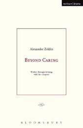 Beyond Caring