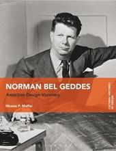 Norman Bel Geddes