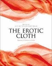 Erotic Cloth