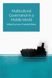 Multicultural Governance in a Mobile World