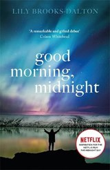 Good Morning, Midnight | Lily Brooks-Dalton |