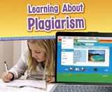 Learning About Plagiarism | Nikki Bruno Clapper |