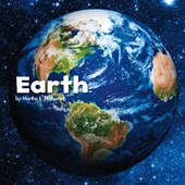 Earth | Martha E H Rustad |
