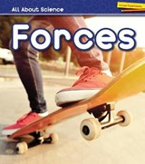 Forces | Angela Royston |
