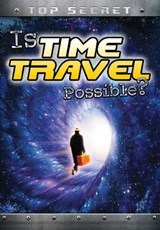 Is Time Travel Possible? | Nick Hunter |