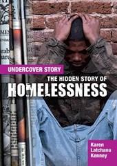 Hidden Story of Homelessness