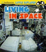 Living in Space | Kathryn Clay |