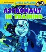 Astronaut in Training | Kathryn Clay |