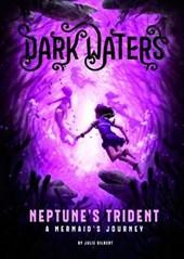 Neptune's Trident