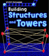 Building Structures and Towers | Tammy Laura Lynn Enz |