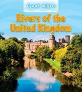 Rivers of the United Kingdom | Catherine Brereton |
