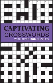 Captivating Crosswords