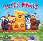 Hugs, Hugs