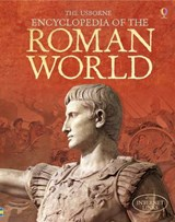 Encyclopedia of the Roman World | Fiona Chandler |