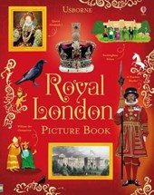 Royal London | Struan Reid |