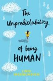 Unpredictability of being human