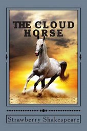 The Cloud Horse