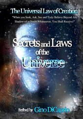 The Universal Law of Creation