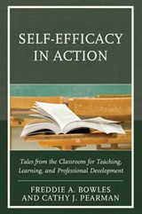 Self-Efficacy in Action |  |
