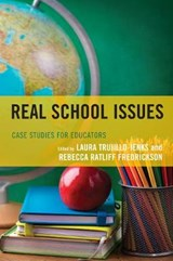 Real School Issues |  |