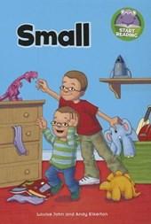 Small