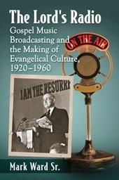 The Lord's Radio