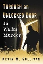 Through an Unlocked Door