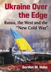 Ukraine Over the Edge