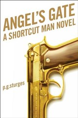 Angel's Gate | P. G. Sturges |