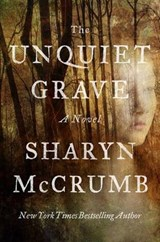 The Unquiet Grave | Sharyn McCrumb |