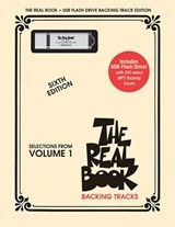 The Real Book - Volume |  |