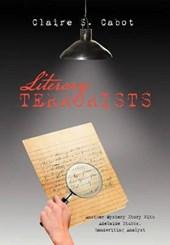 Literary Terrorists