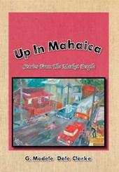 Up in Mahaica