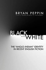 Black and White | Bryan Peppin |
