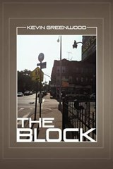 The Block | Kevin Greenwood |