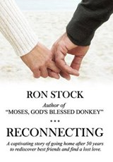 Reconnecting | Ron Stock |