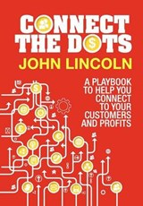Connect the Dots | John Lincoln |