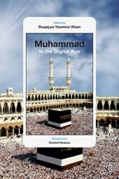 Muhammad in the Digital Age
