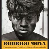 Rodrigo Moya