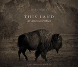 This Land | Jack Spencer |