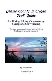 Benzie County Michigan Trail Guide