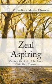 Zeal Aspiring