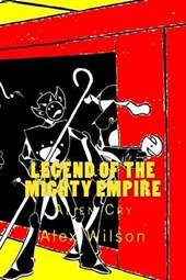 Legend of the Mighty Empire