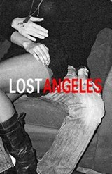 Lost Angeles | Mr David Louden |