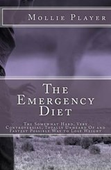 The Emergency Diet | Mollie Player |