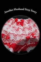 Another Husband Sissy Story | Not Available |