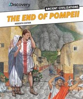 The End of Pompeii