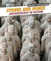 Stones and Bones