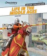 Life in the Middle Ages | Louise Park |