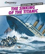 The Sinking of the Titanic | Louise Park |